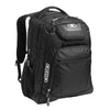 ogio-black-excelsior-pack