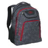ogio-red-excelsior-pack