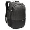 ogio-rockwell-grey-backpack