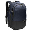 ogio-rockwell-navy-backpack