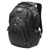 ogio-black-surge-backpack