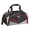 ogio-endurance-duffel-red