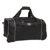 ogio-black-hamblin-duffel