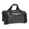 ogio-green-hamblin-duffel