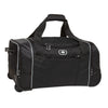 ogio-hamblin-duffel-black