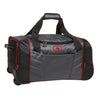 ogio-hamblin-duffel-red