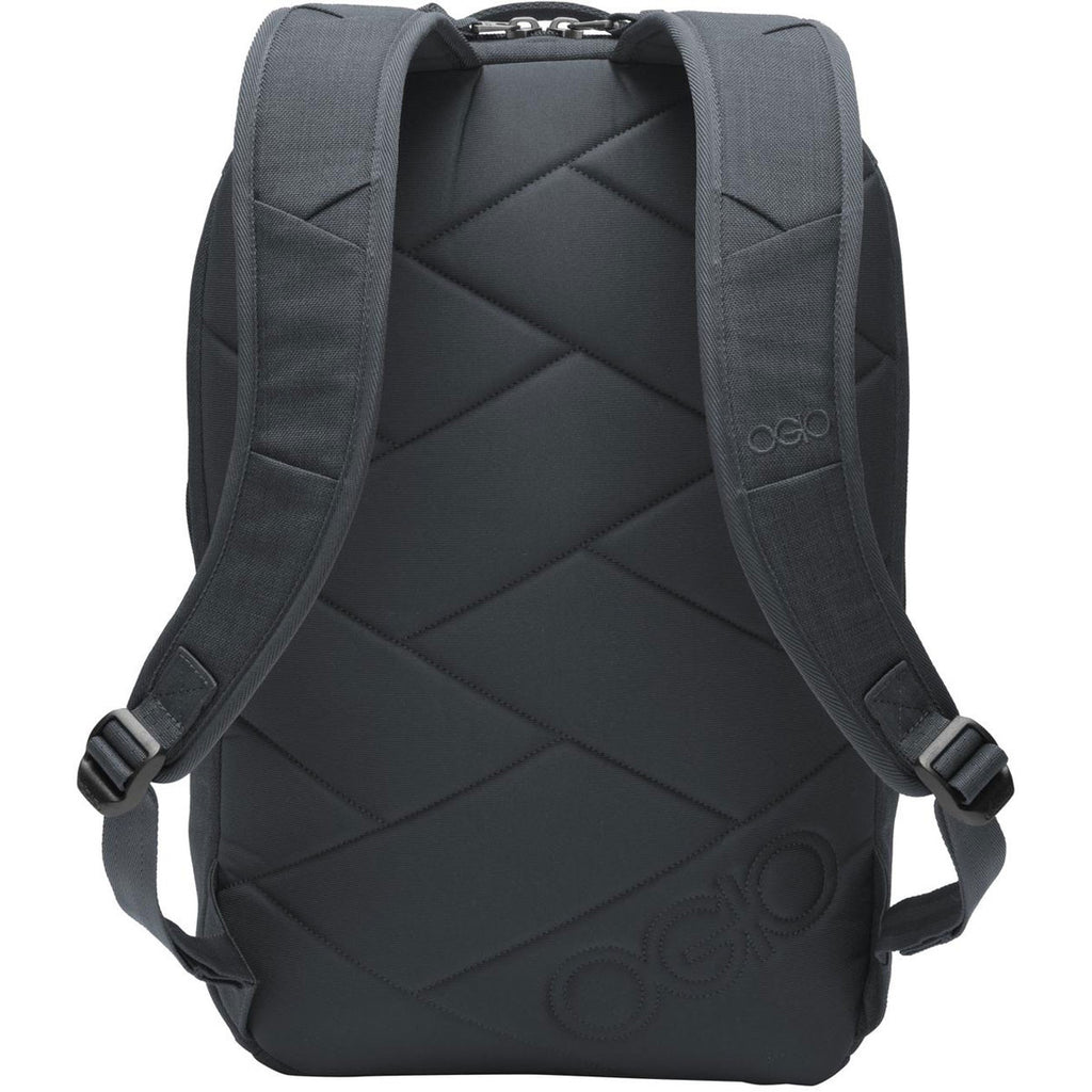 OGIO Melrose Storm Grey Pack