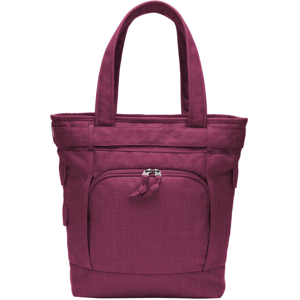 OGIO Melrose Sunset Tote