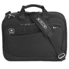 ogio-black-element-bag
