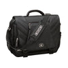 ogio-black-elgin-bag