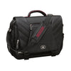 ogio-red-elgin-bag