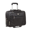 ogio-black-lucin-briefcase