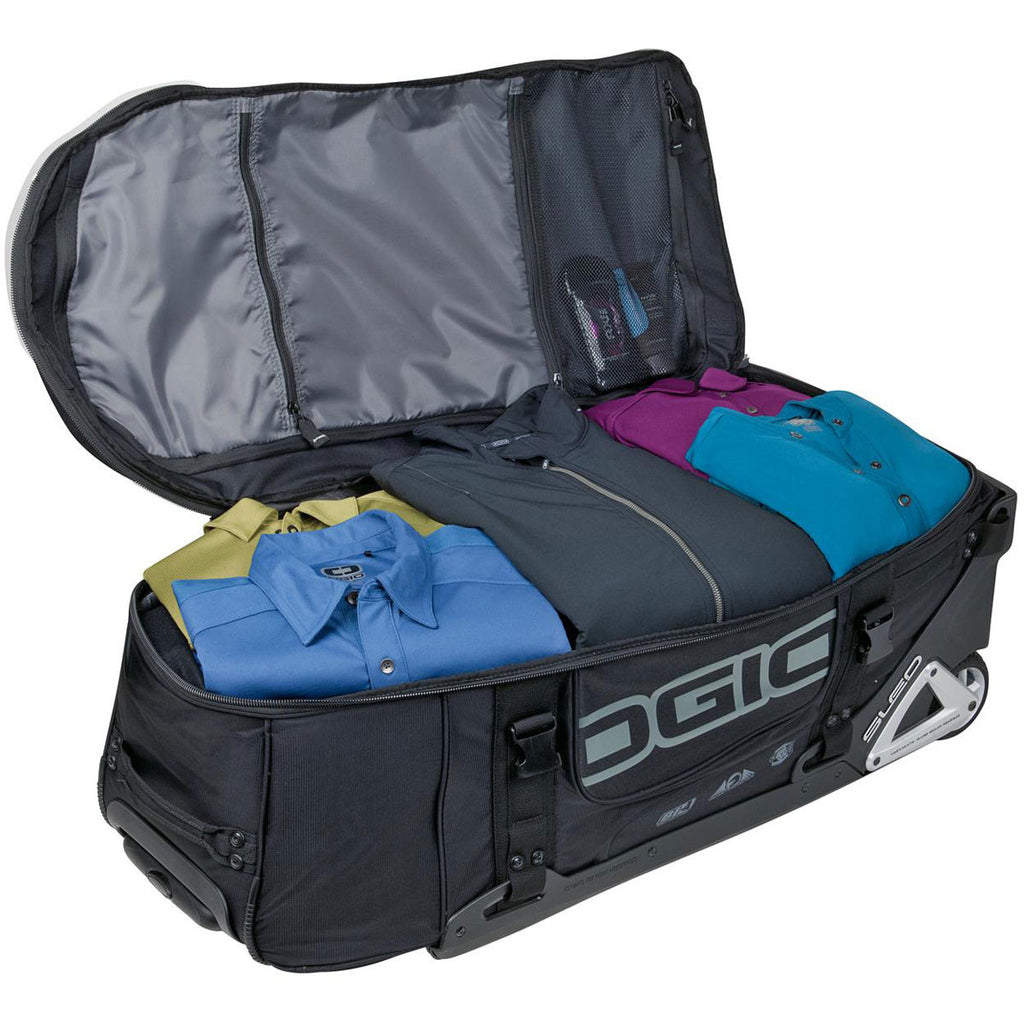 OGIO Stealth 9800 Travel Bag