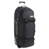 ogio-black-bag-travel