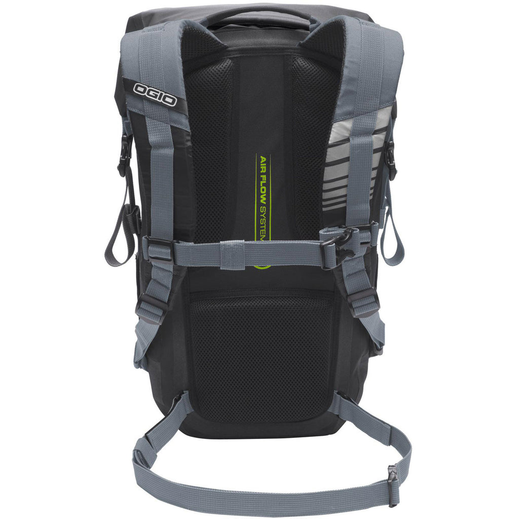 OGIO All Elements Black Pack