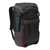 ogio-red-torque-backpack