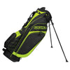 ogio-green-xl-stand-bag