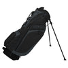 ogio-grey-xl-stand-bag
