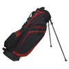 ogio-red-xl-stand-bag