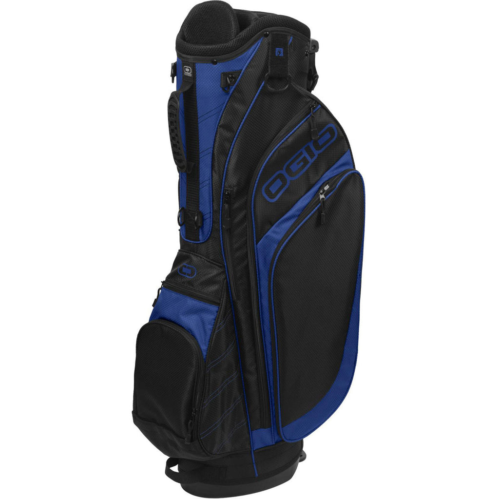 OGIO Royal XL Stand Golf Bag