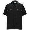 4280-edwards-black-shirt