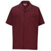 4280-edwards-burgundy-shirt