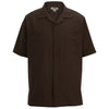 4280-edwards-brown-shirt