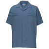 4280-edwards-blue-shirt