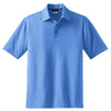 nike-light-blue-ottoman-polo