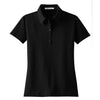 nike-womens-black-ottoman-polo
