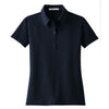 nike-womens-navy-ottoman-polo