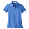 nike-womens-light-blue-ottoman-polo