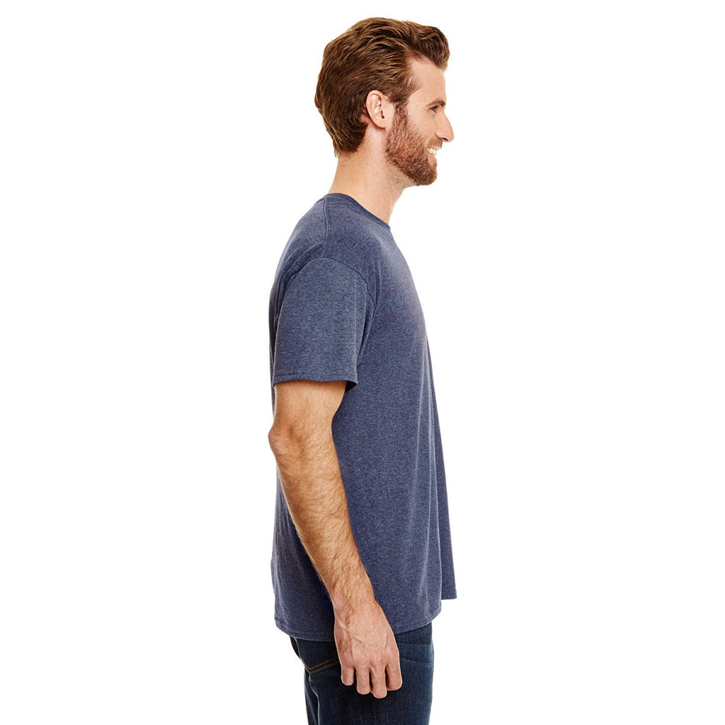 ad5dbce48965 Hanes Mens Pocket Tee Shirts – EDGE Engineering and Consulting Limited