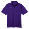 nike-sport-polo-purple