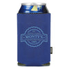 45081-koozie-navy-kooler