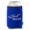 45082-koozie-blue-kooler