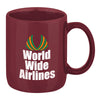 45121c-norwood-burgundy-classic-mug