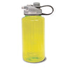 5081-nalgene-green-multi-wide-bottle