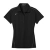 nike-womens-black-sport-polo