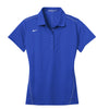 nike-womens-blue-sport-polo