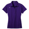 nike-womens-purple-sport-polo