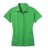 nike-womens-green-sport-polo