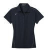nike-womens-navy-sport-polo