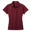 nike-womens-burgundy-sport-polo