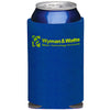 45823-koozie-blue-kooler