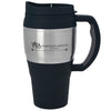 45984-bubba-black-travel-mug
