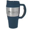 45984-bubba-navy-travel-mug