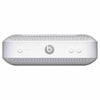 Beats by Dr. Dre - White Beats Pill+ Speaker