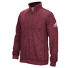adidas-burgundy-issue-zip