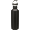 4661-h2go-charcoal-bolt-bottle